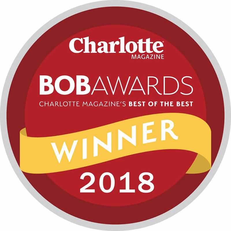 Bob Awards